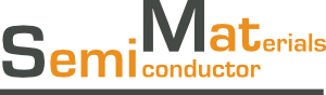SemiMat GmbH